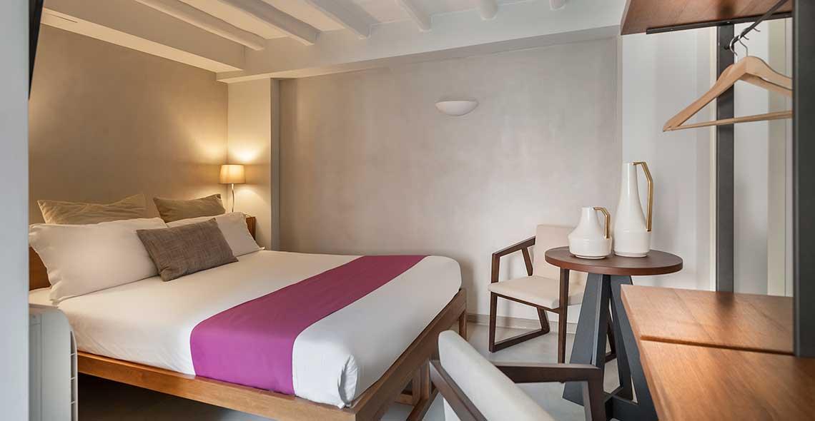 Cam matrimoniale the spanish suite rome010 the spanish suite piazza di spagna - Camera matrimoniale romantica ...